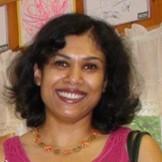 Payel Das