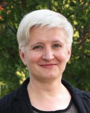 Ana Kupresanin