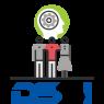 DSSI icon