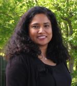 Nisha Mulakken