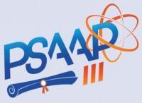 PSAAP logo