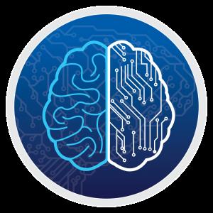 Cognitive Simulation