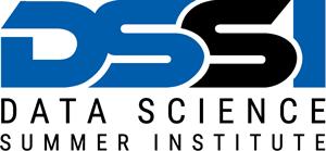 Data Science Summer Institute