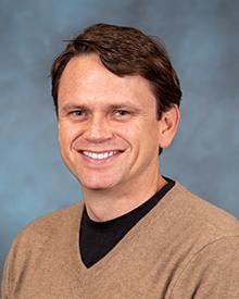 Ryan Goldhahn
