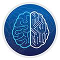 DSI Cognitive Logo