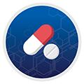 DSI Predictive Biology Logo