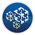DSI Materials Logo