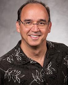 Philip Kegelmeyer
