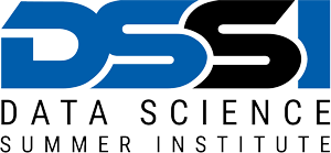Data Science Summer Institute