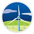 DSI Energy Logo