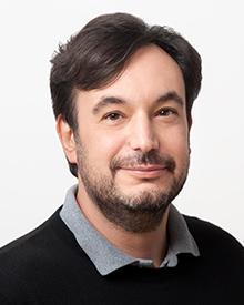 Massimo Mascaro
